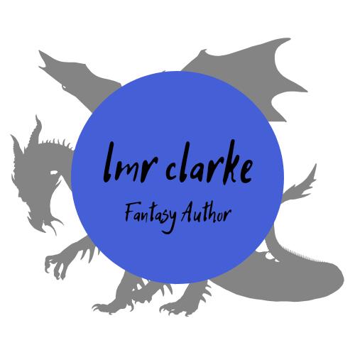 LMR Clarke